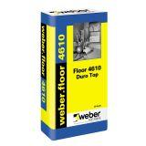 weber.floor_4610_25kg_01.jpg