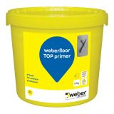 weberfloor_TOP_primer_5kg_we.jpg