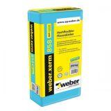 Weber.xerm 858 863