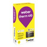 weber.therm-410_25-kg-new.jpg