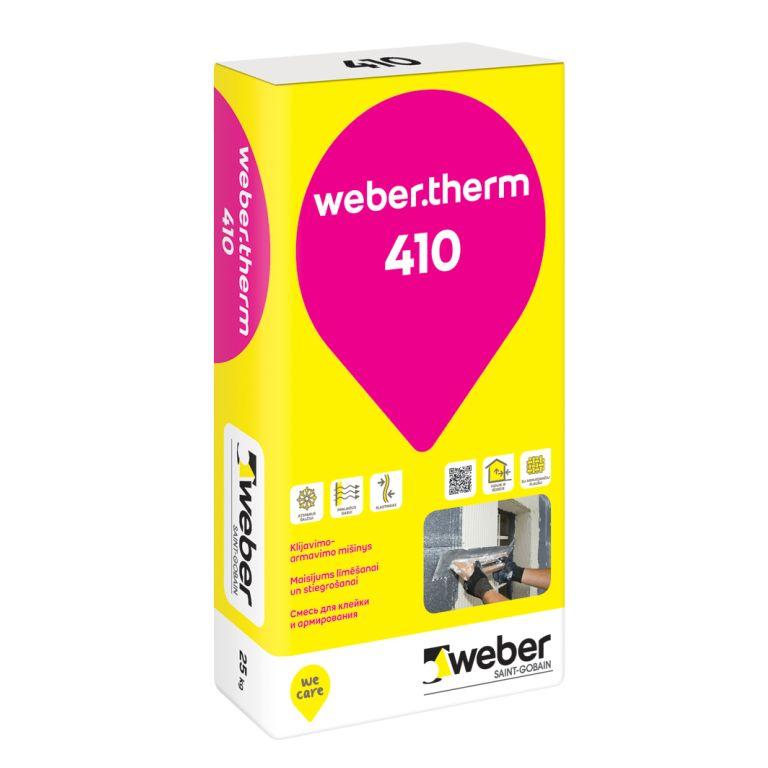 weber.therm_410_25kg_we.jpg