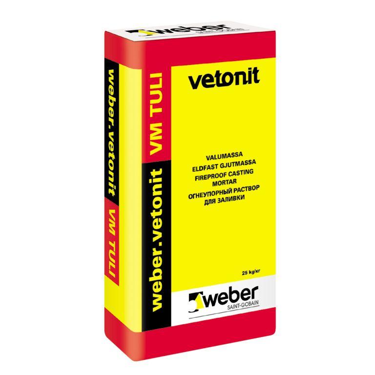 weber.vetonit_VM_TULI_25kg_01.jpg