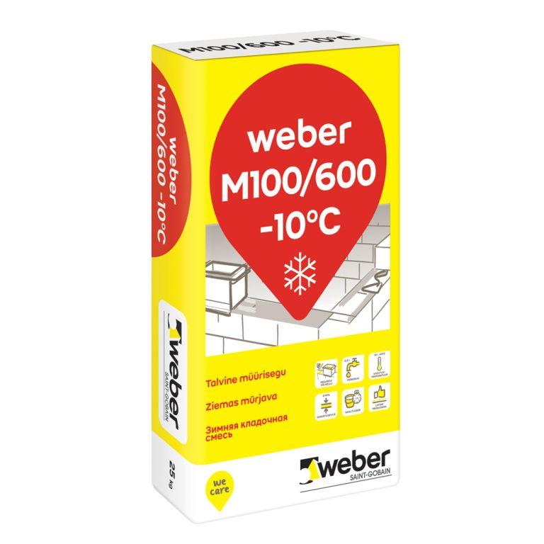 weber_M100_600_W_25kg_we.jpg