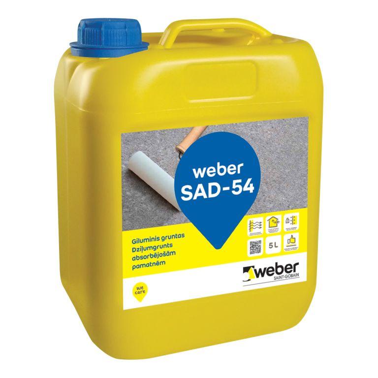 weber_SAD-54_5L_we.jpg