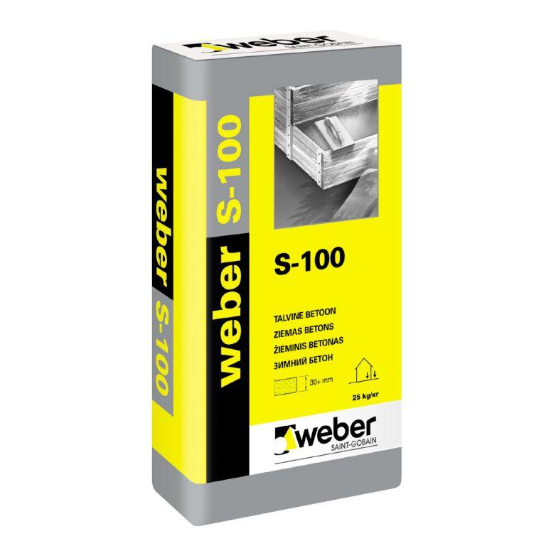 weber_S_100_W_25kg.jpg