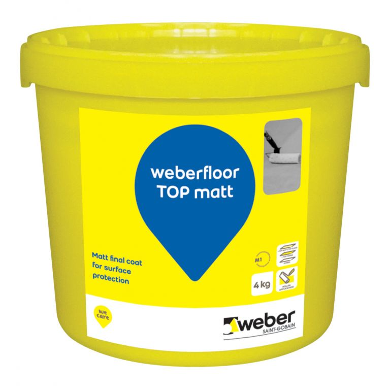 weberfloor_TOP_matt_4kg_we.jpg