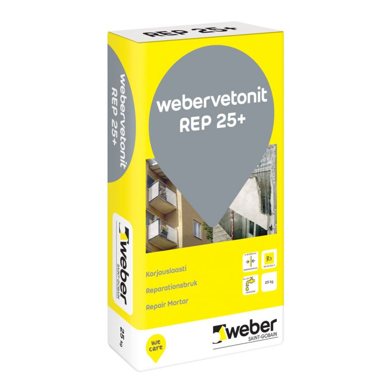 webervetonit REP 25