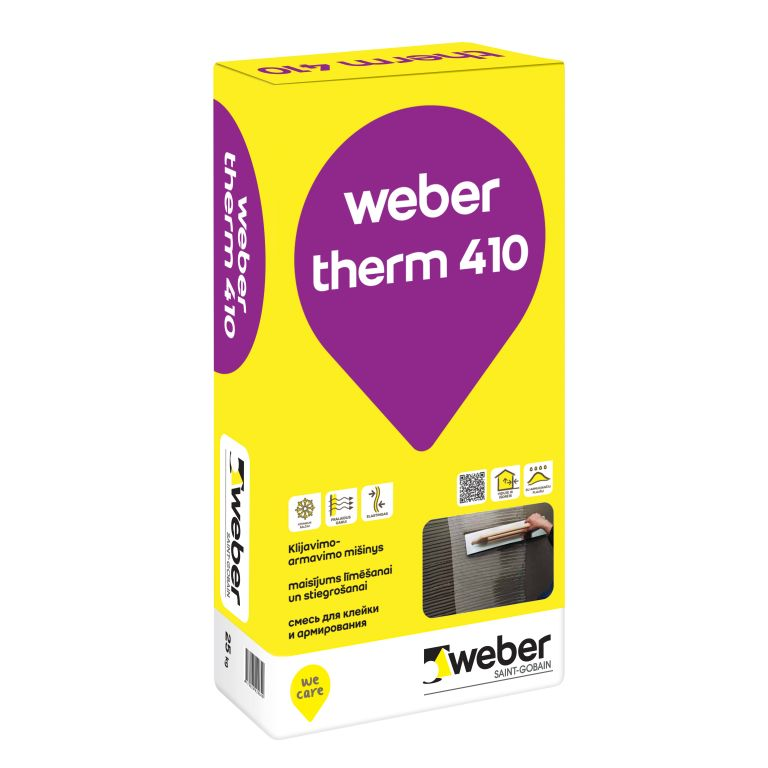 weber.therm 410