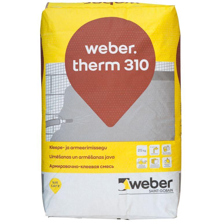 Weber Latvia