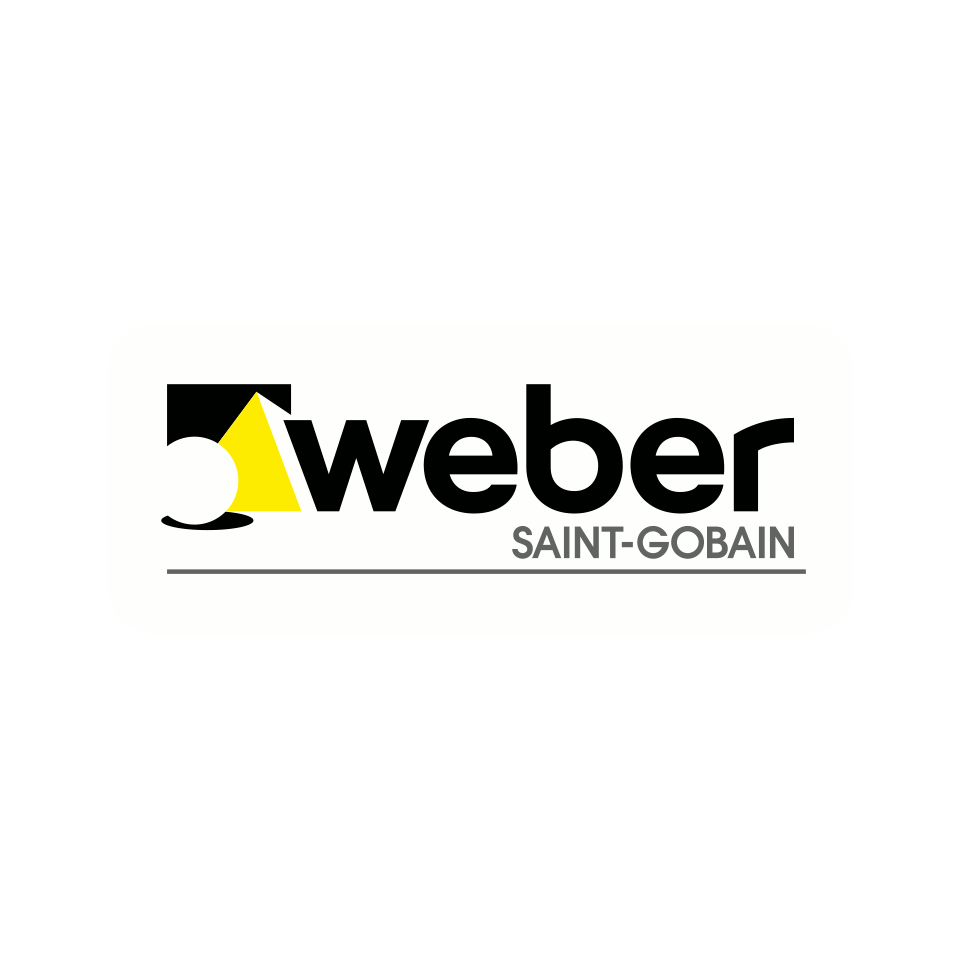 weber.floor_Wellenverbinder_70x6mm.jpg